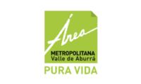 Área Metropolitana