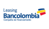 Leasing Bancolombia