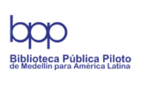 Biblioteca Pública Piloto