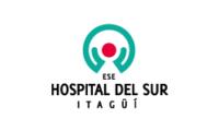 ESE Hospital del  Sur Itagüí