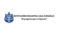 Institución Educativa Lola González