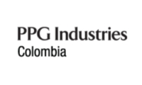 PPG Industries Colombia