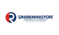 Uniremington
