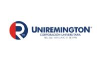 Uniremington