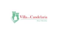Villa de la Candelaria